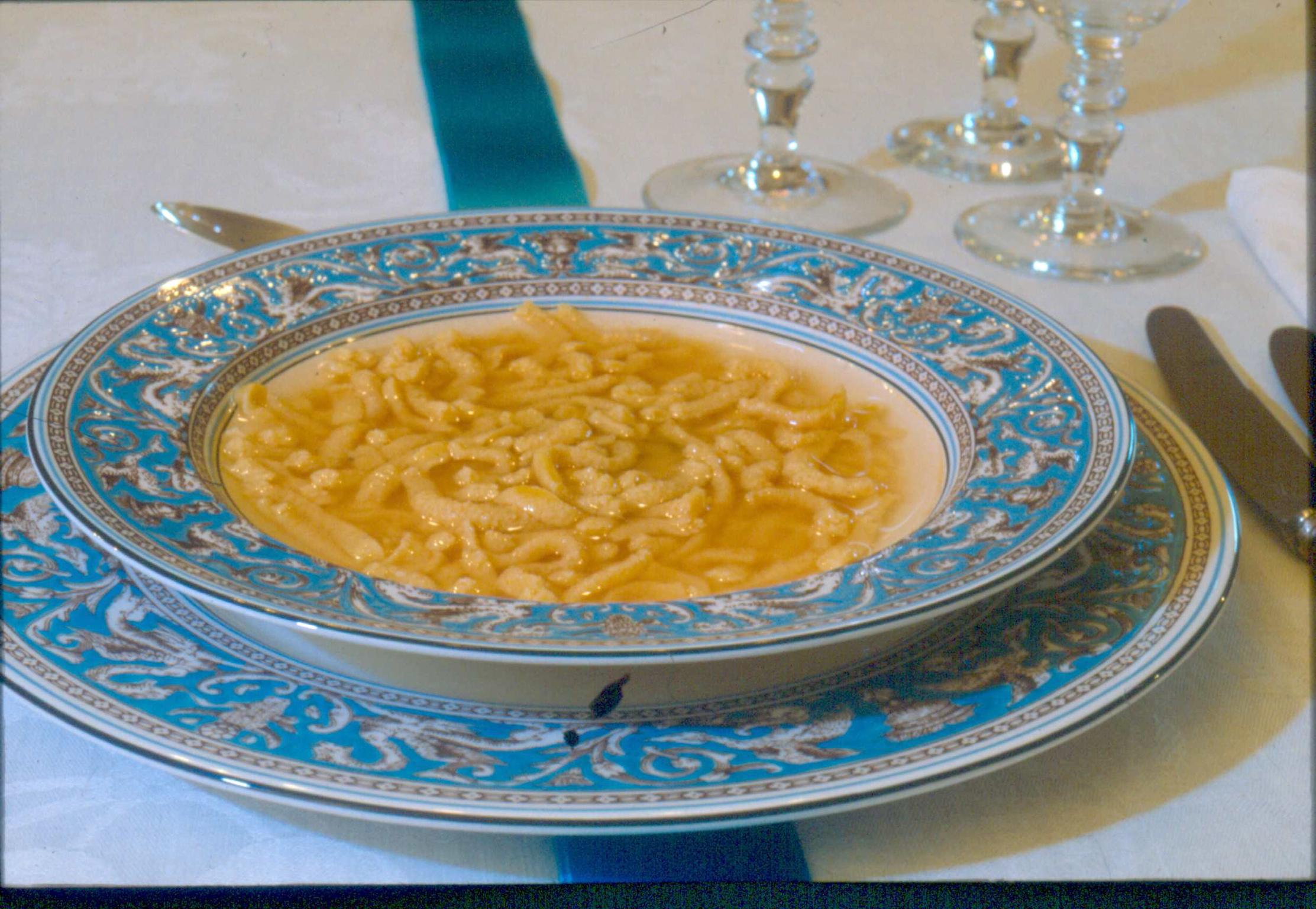 arex srl bologna recipes - photo#25