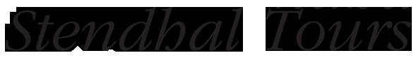 logo-st-sticky