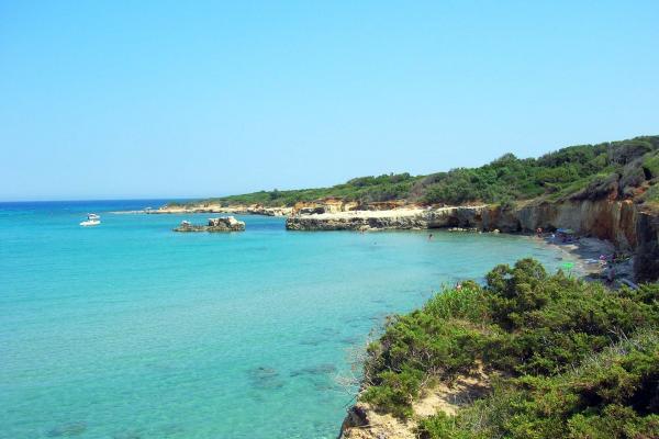 Salento-Sea-Apulia