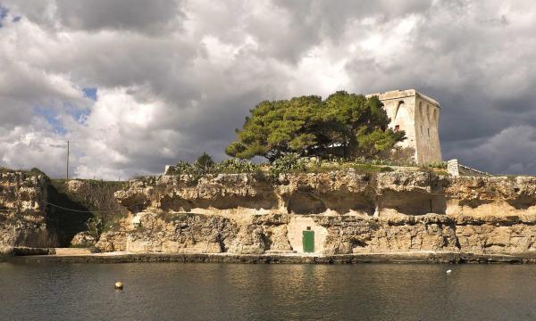 Torre-Incina-Polignano