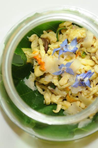 friuli-venezia-giulia-cooking