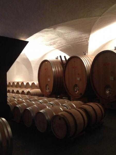 lageder-wine-cellar