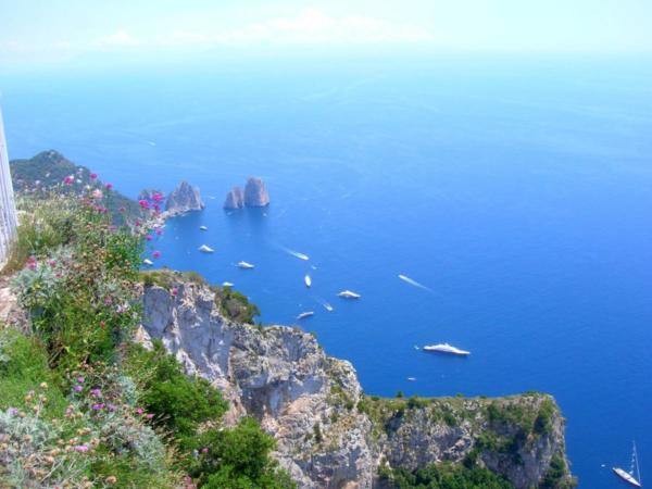 amalfi-coast-wines-day4