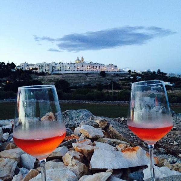apulia-wine-tour-day3