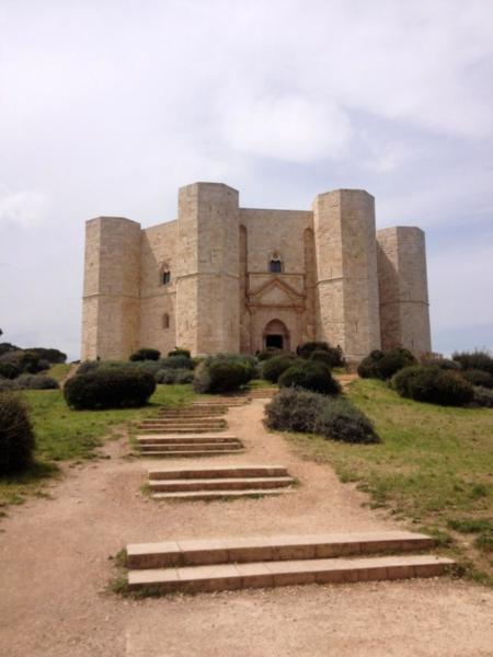 apulia-wine-tour-day4-castel-del-monte