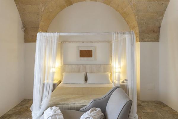 apulia-wine-tour-masseria-lecce-hotel