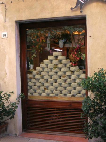 umbria-day7-pienza-cheese